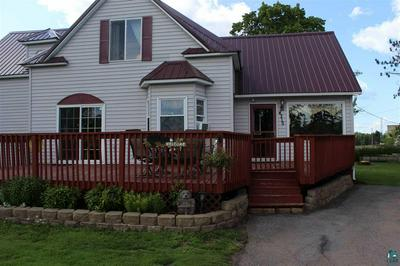 4315 S STAPLES AVE, South Range, WI 54874 - Photo 2