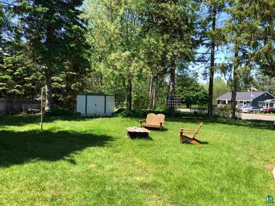 408 6TH AVE N, Hurley, WI 54534 - Photo 2