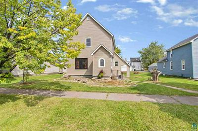 2015 E 7TH ST, Superior, WI 54880 - Photo 2