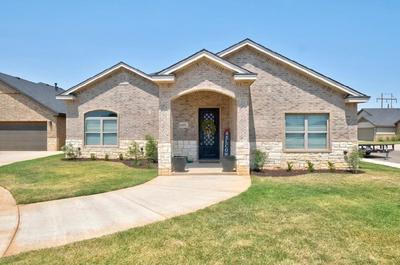 6952 23RD ST, Lubbock, TX 79407 - Photo 1