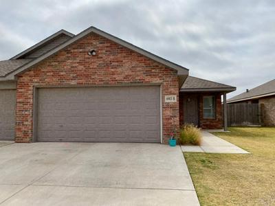 B E 67TH STREET, Lubbock, TX 79424 - Photo 1