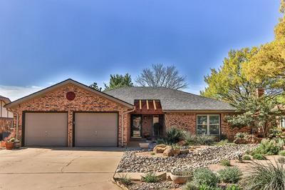 5231 86TH ST, LUBBOCK, TX 79424 - Photo 1