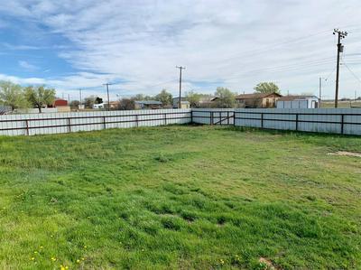 1203 PULITZER ST, Silverton, TX 79257 - Photo 2