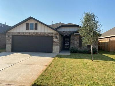 6959 24TH ST, Lubbock, TX 79407 - Photo 1