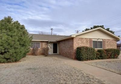 1500 W GARZA ST, Slaton, TX 79364 - Photo 2