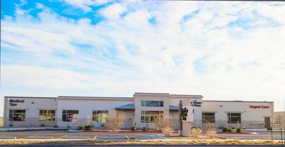 1605 W 5TH ST, Plainview, TX 79072 - Photo 2