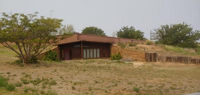 1402 EBELING DR, Plainview, TX 79072 - Photo 1