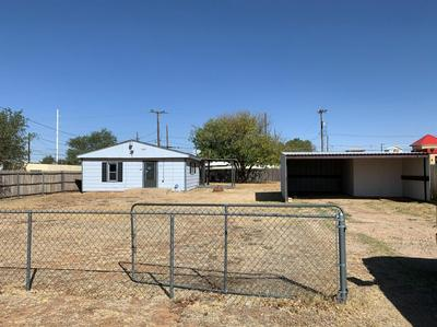 6310 20TH ST, Lubbock, TX 79407 - Photo 1
