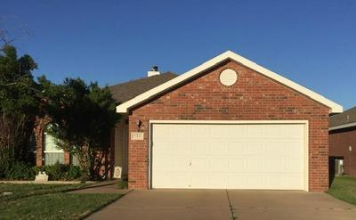 516 N IOLA AVE, Lubbock, TX 79416 - Photo 1
