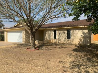 5716 3RD ST, Lubbock, TX 79416 - Photo 2