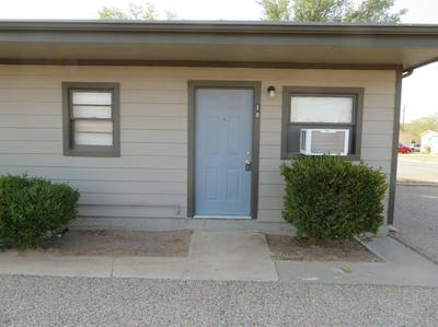 #18 KEWANEE AVENUE, Lubbock, TX 79407 - Photo 1