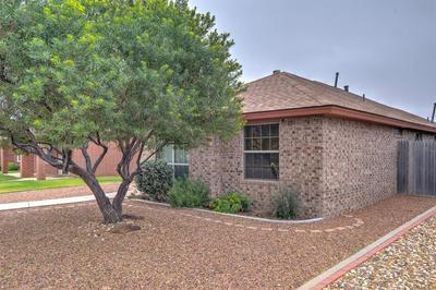 5913 103RD ST, Lubbock, TX 79424 - Photo 2