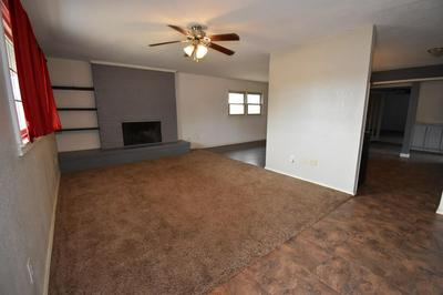 101 E 18TH ST, Littlefield, TX 79339 - Photo 2