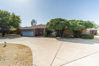 8306 ROCHESTER AVE, Lubbock, TX 79424 - Photo 2