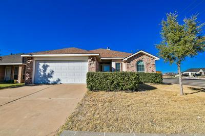 6502 92ND ST, Lubbock, TX 79424 - Photo 2