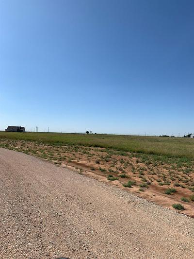 3980 EVAN STREET, Ropesville, TX 79358 - Photo 2