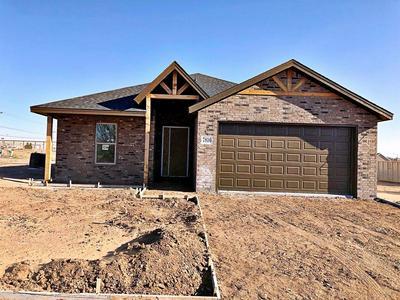 7816 90TH, LUBBOCK, TX 79424 - Photo 1