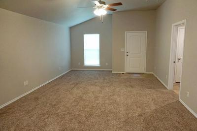 3807 PRIMROSE AVE, Lubbock, TX 79407 - Photo 2