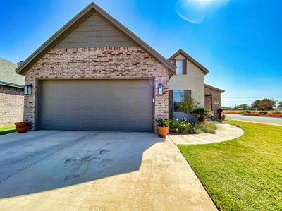 6965 25TH ST, Lubbock, TX 79407 - Photo 2