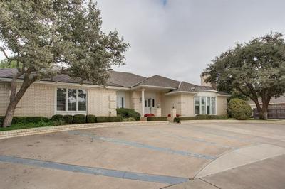 4002 87TH ST, Lubbock, TX 79423 - Photo 2