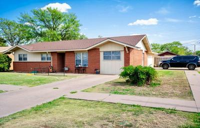 2619 W 19TH ST, Plainview, TX 79072 - Photo 2