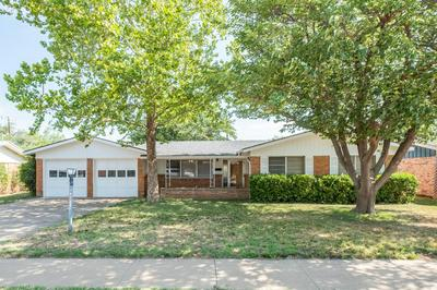 711 W 5TH ST, Idalou, TX 79329 - Photo 1
