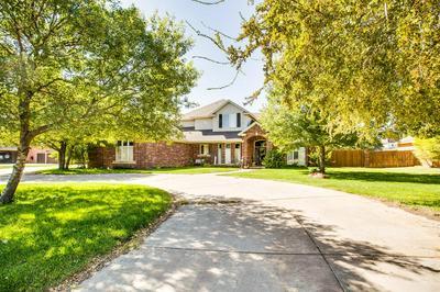 5004 COUNTY ROAD 1435, Lubbock, TX 79407 - Photo 1