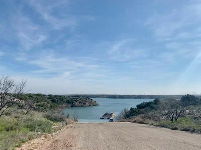 112 WARD ROAD, JUSTICEBURG, TX 79330 - Photo 2