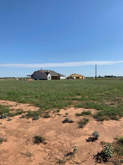 3980 EVAN STREET, Ropesville, TX 79358 - Photo 1