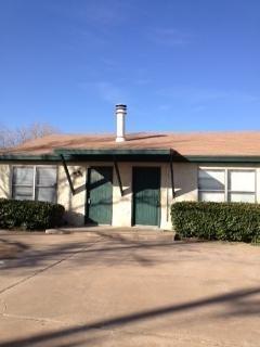 C 36TH STREET, Lubbock, TX 79407 - Photo 1