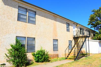 3 AVE Y, Lubbock, TX 79401 - Photo 1