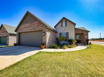 6965 25TH ST, Lubbock, TX 79407 - Photo 1