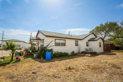 6401 25TH ST, Lubbock, TX 79407 - Photo 1