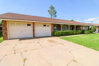 317 E 22ND ST, Littlefield, TX 79339 - Photo 2