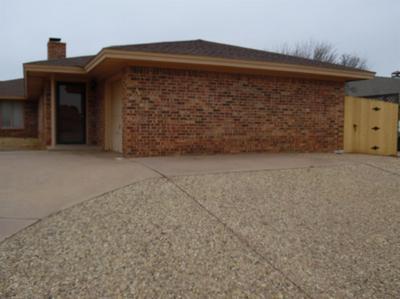 A ABERDEEN AVENUE, Lubbock, TX 79424 - Photo 1