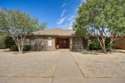5614 94TH ST, Lubbock, TX 79424 - Photo 2