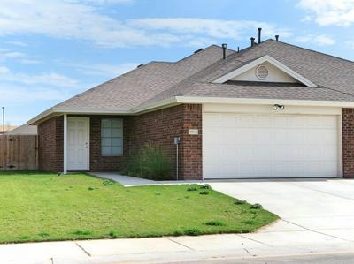 A EVANSTON AVENUE, Lubbock, TX 79424 - Photo 1