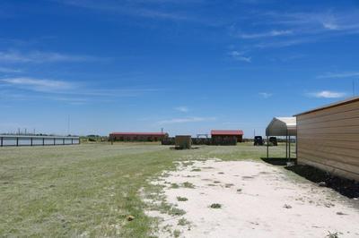 206 COUNTY ROAD 209, Seminole, TX 79360 - Photo 2