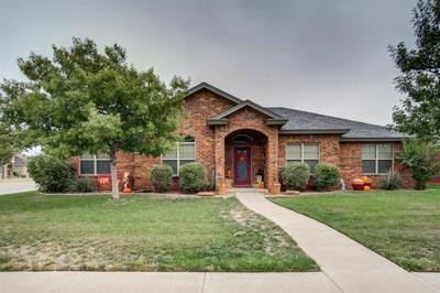11001 GENOA AVE, Lubbock, TX 79424 - Photo 1