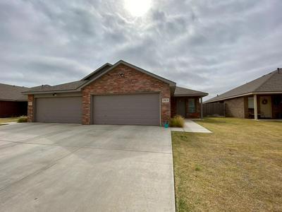 B E 67TH STREET, Lubbock, TX 79424 - Photo 2
