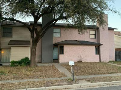 3722 86TH DR, LUBBOCK, TX 79423 - Photo 1
