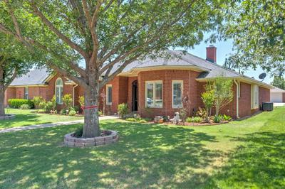 3511 105TH ST, Lubbock, TX 79423 - Photo 2