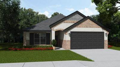 8903 WINFIELD AVENUE, Lubbock, TX 79424 - Photo 1