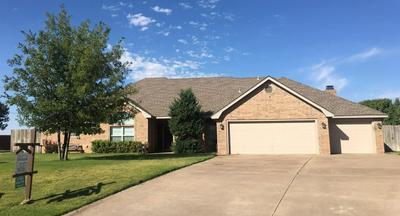 206 S JEFFERSON ST, Plainview, TX 79072 - Photo 1