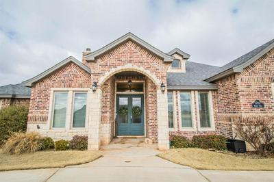 1202 N 14TH ST, WOLFFORTH, TX 79382 - Photo 2