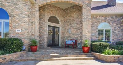 4603 101ST ST, Lubbock, TX 79424 - Photo 1