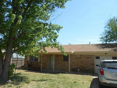 5305 22ND ST, Lubbock, TX 79407 - Photo 1
