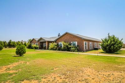 6446 FOSTER RD, Ropesville, TX 79358 - Photo 2