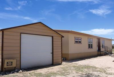 206 COUNTY ROAD 209, Seminole, TX 79360 - Photo 1