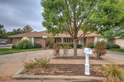 5528 76TH ST, Lubbock, TX 79424 - Photo 1